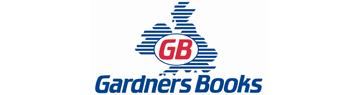 order-gardners
