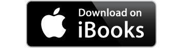 order-ibooks