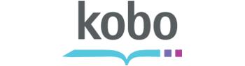 order-kobo